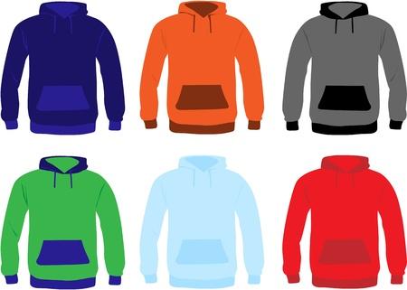 Men s fashion - shirts