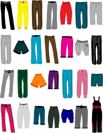 frock coat: women clothes
