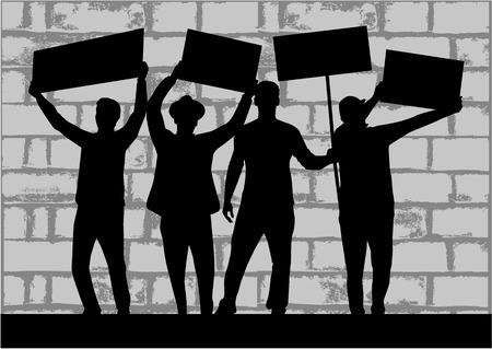 manifest: Demonstration City