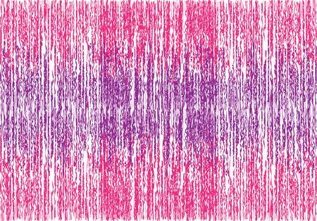 Grunge background. Reklamní fotografie - 31029114