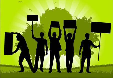 Manifestazione Archivio Fotografico - 32093457