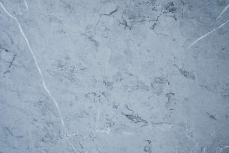 Blue scratched stone texture on background. Texture wallpaper Stok Fotoğraf