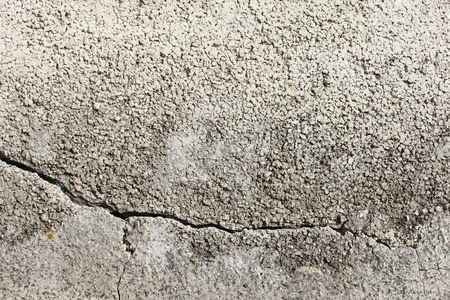 durable: Background of durable textured plaster walls are painted with white paint closeup Stock Photo