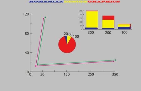 apparel: Romanian graphics concept for web designers