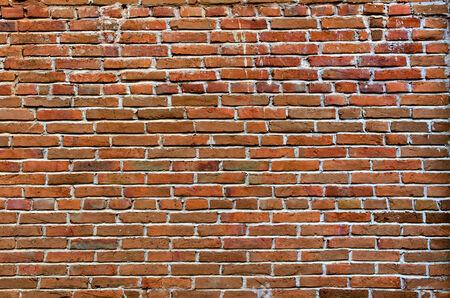 パガン ミャンマーの壁