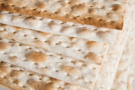 thin sheets matzos jewish passover bread