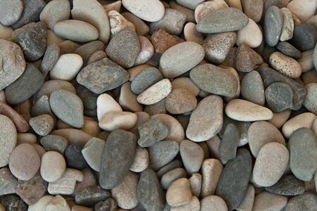 splinter: splinter of a pebbles stone