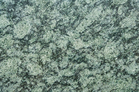 floor covering: Polished granite textured background