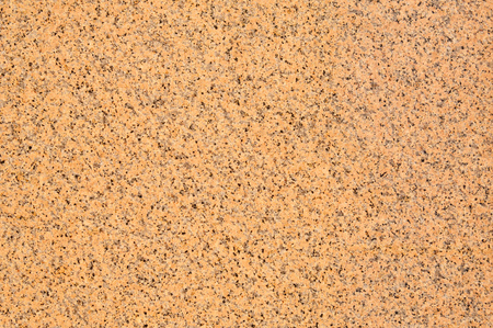 floor covering: Seamless polished granite textured background Stock Photo