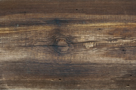Great wood texture