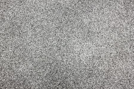 Grunge distressed splatter background. Spray paint drops. Black ink splashes. Grain texture. Noise backdrop for graphic design. Reklamní fotografie