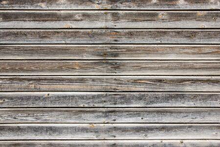 old desk: Grunge dirty old wooden desk board background.