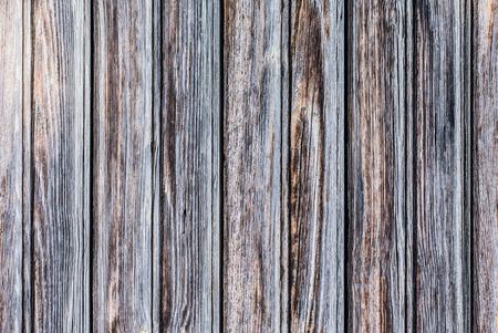 Grunge dry wooden desks background.