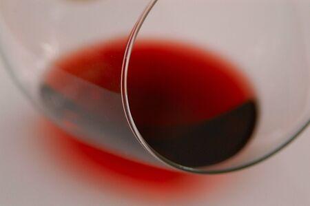 cocaina: vino