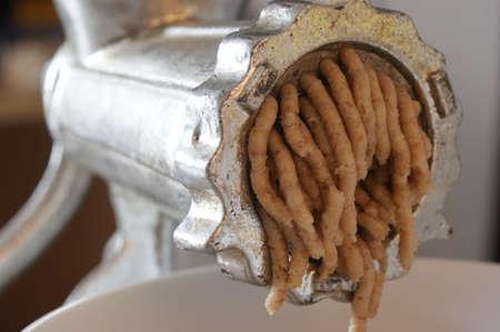 chicharrones: �C�mo hacer manteca de chicharrones