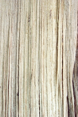 sawn: sawn acacia wood to use as background