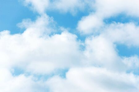 clouds background wallpaper photo