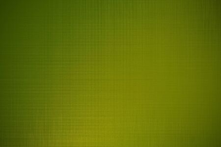 Old-fashionate green background texture Stock Photo - 3677008