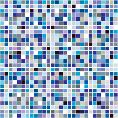 Vector Seamless Tiles  Vector
