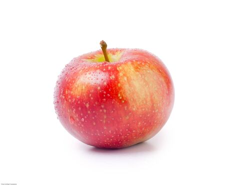 Apple Stock Photo - 7864419