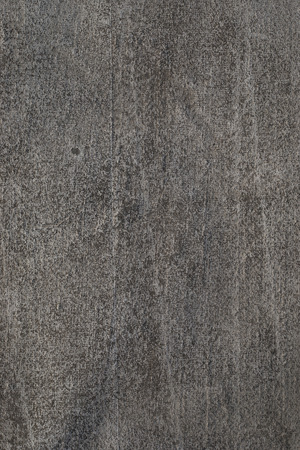 Monochromatic Texture of Old Tar or Asphalt Roofing 写真素材 - 118054867