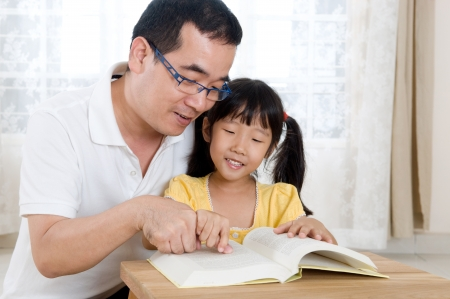 intelligently: learning child