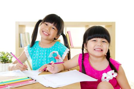 intelligently: child education