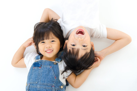 lovely: Lovely asian kids