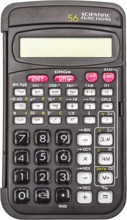 function: Calculator