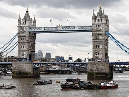イギリス, ロンドン