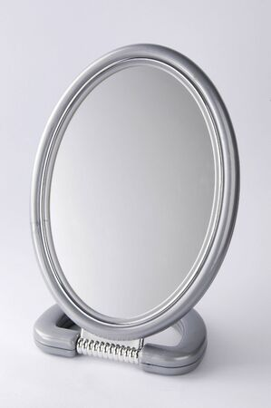 Mirror Stock Photo - 3429792
