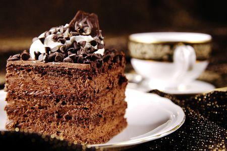 dessert photo