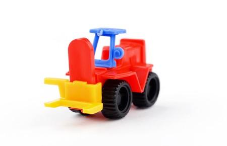dredging tools: truck