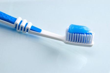 toothbrush Stock Photo - 4569320