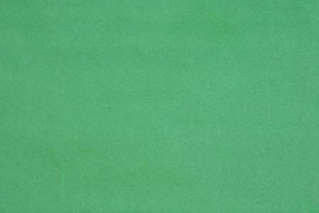 paper texture: Paper texture - green paper sheet. Stock Photo