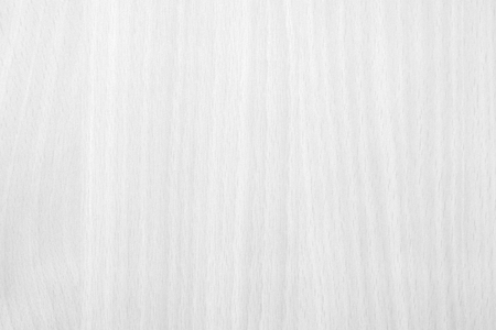 stark: Birch wood laminate detail texture pattern background in stark gray tone color background close-up