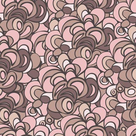 Wonderful abstract background. Eps 8. Illustration