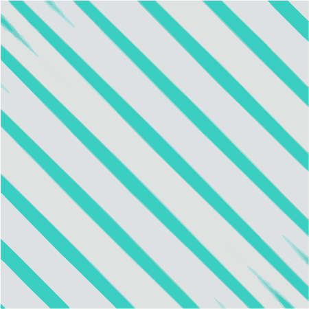 Diagonal multicolored stripes. abstract background. Illustration