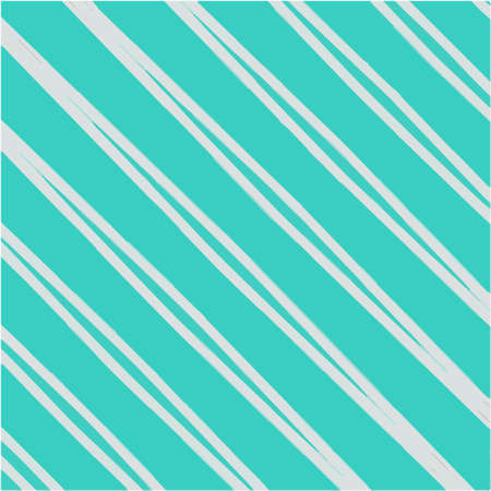 Diagonal multicolored stripes. abstract background. 일러스트
