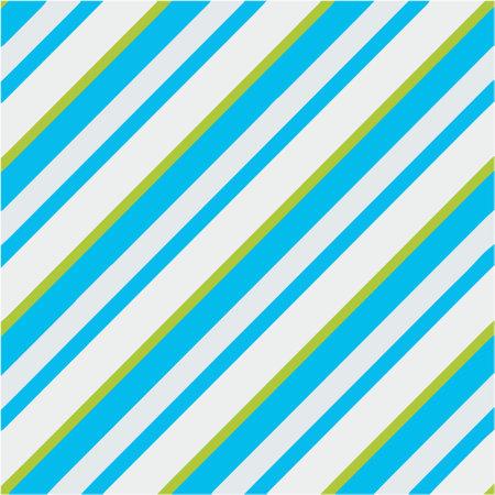 Diagonal multicolored stripes. abstract background. Vektorové ilustrace