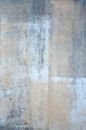 beige: Grey and Beige Abstract Art Painting Stock Photo