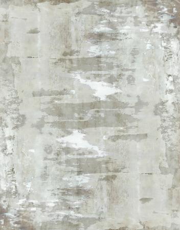pintura abstracta: Art Brown and Beige pintura abstracta