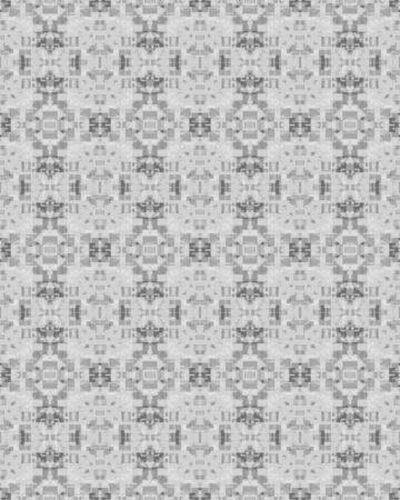 cor: Grey Pattern