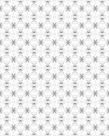 cor: Grey Pattern