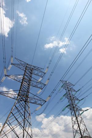 grid: Grid electricity