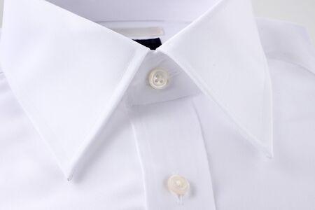 business shirt: business shirt