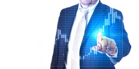 equity: inversi�n de capital