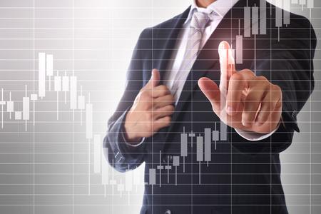 equidad: inversión de capital