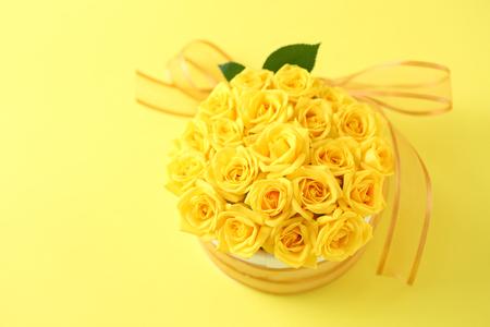 Yellow flower arrangements stock photo picture and royalty free stock photo yellow flower arrangements mightylinksfo