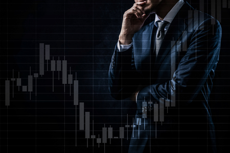 Koncepcja inwestycji giełdowych
